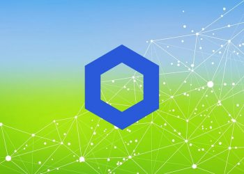 Chainlink price analysis: LINK defines a new low for the month at $23, still to remain bearish