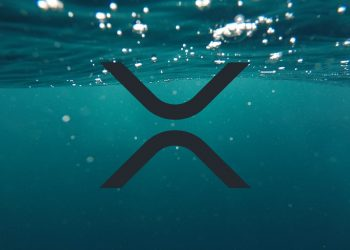 Ripple price analysis: XRP breaks above $0.91; will recovery continue?