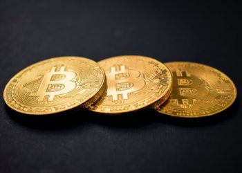 A step-by-step guide to buying Bitcoin 2