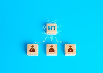 Why is NFT art valuable? Understand why they are worth millions 7