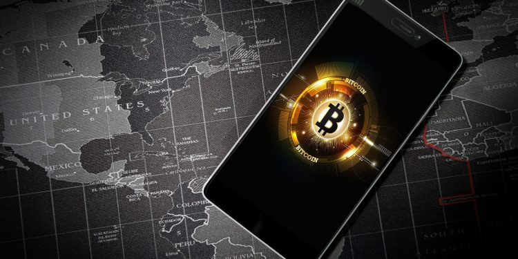 What Bitcoin Has to Do with Your Retirement 1