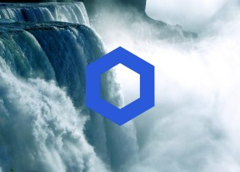 Chainlink price analysis: LINK/USD down at $22 amid bearish crypto market