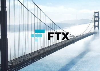 FTX Token price analysis Chances of recovery diminish as price finishes near $51 support