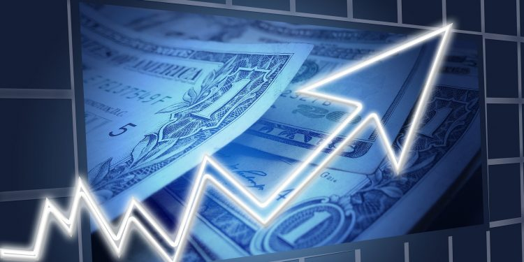 Stock Trading and Investing in 2021: It's Not as Difficult as You Think 1