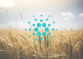 Cardano price analysis: ADA Breaks above seven days resistance, aiming at $2.5 next