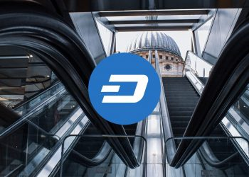 Dash price analysis Price travels low as recent downturn takes it near $156 support
