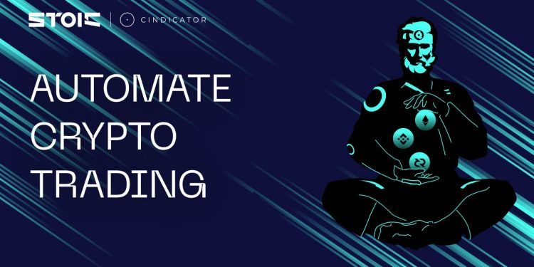 Change your usual way of trading with Cindicator 1