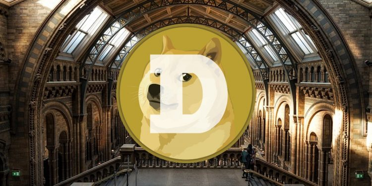 Dogecoin price analysis_ DOGE stable at $0.20, will bears strike again_
