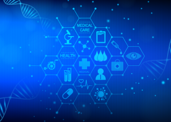 Why PTOY is Colossal to the Blockchain and Healthcare Ecosystem 1