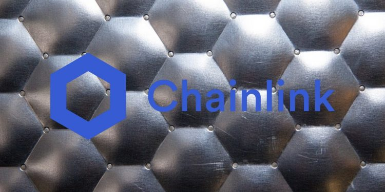 Chainlink price analysis: LINK rejected at $27.6, set for the decline?