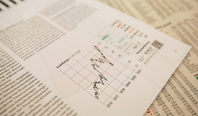 Bank of America publishes research report on Cryptos, NFTs, and DeFi