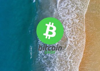 Bitcoin Cash price analysis BCH gains 10 percent value as bullish momentum inflates to $619