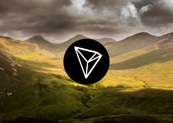 Tron price analysis TRX rallies above $0.104 after piercing through resistance