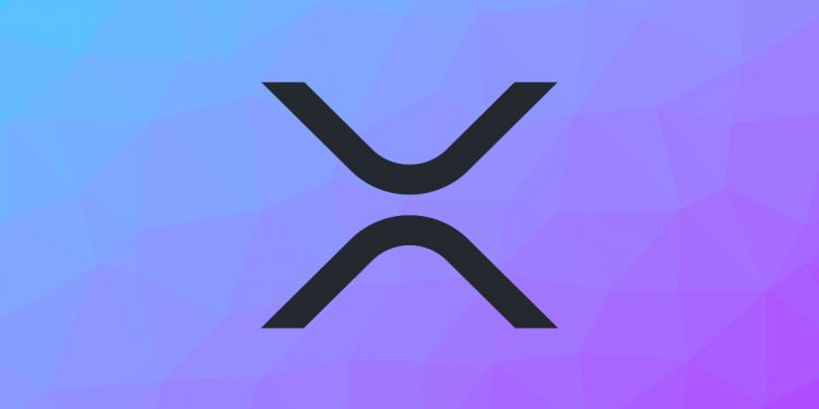 Ripple price analysis_ XRP reports five percent loss as price breaks below $1.13