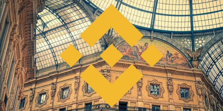 Binance Coin price analysis: BNB bulls mark 13 percent gain as Binance announces billion-dollar blockchain fund TL;DR Breakdown Binance Coin price analysis bullish today. The billion-dollar blockchain announcement catches interest from traders. The BNB/USD found support at $443. Resistance is present at $480. The Binance coin price analysis is strongly bullish today, as the news of launching a 1 billion dollars fund for the Binance smart chain ecosystem is doing wonders. The fund is the biggest among all ecosystems at this time. An increase in price has been observed again today; though the price went down at the start of the past week, the last three days proved worthwhile for the coin as the price reached $465. Next, resistance for BNB/USD is present at $443, followed by the resistance of $496, which is the level from where BNB/USD flash crashed on 7th September, and a downside was observed thereon for nearly a month. Price started improving from 29th September which continues till today. BNB/USD 1-day price chart: Bulls cover upwards range marking 13 percent gains The 1-day price chart for Binance coin price analysis shows a good improvement in price today as bulls covered the losses of the past week, even surpassing them took the price of BNB/USD from $443 to $465 at the time of writing. BNB/USD has gained a good value of around 13 percent during the last 24 hours and has gained around seven percent value over the course of the last seven days. Trading volume is also up by 156 percent resulting in a market dominance of 3.35 percent. The volatility is increasing for the crypto pair as the Bollinger bands show expansion from 27 September, but from 11th October, more divergence could be seen on the upper band. The price is trading near the upper band, which represents resistance at $483, whereas the mean average of the Bollinger bands at $403 represents support for the BNB/USD. The relative strength index (RSI) is on an upwards curve towards the overbought zone but