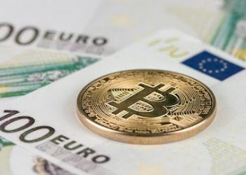 How to Buy Cryptocurrency in Europe 11