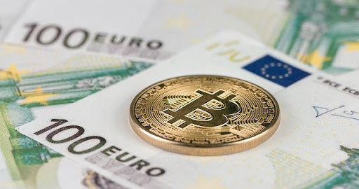 How to Buy Cryptocurrency in Europe 1