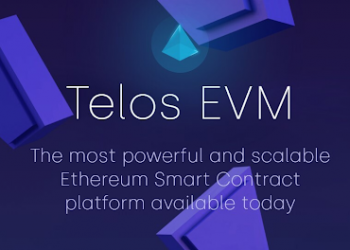 With The Upcoming Launch of Telos EVM, Their Market Cap Is On the Rise 10