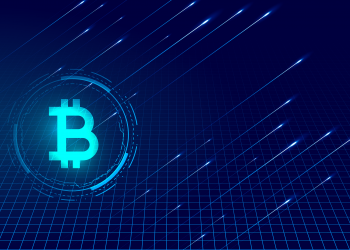 Bitcoin Wallets – Which One To Pick And Why? 8