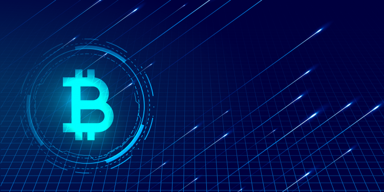Bitcoin Wallets – Which One To Pick And Why? 1