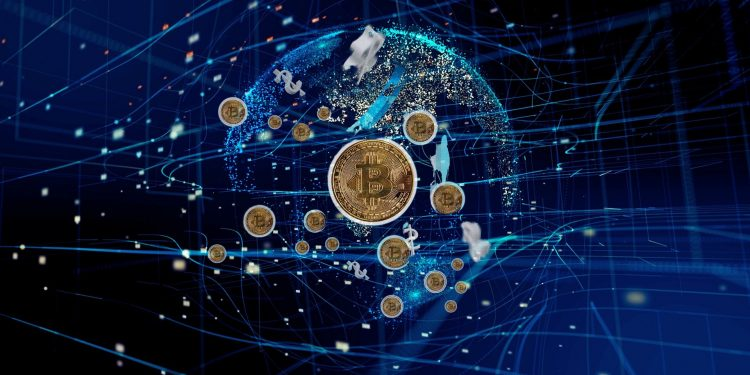 A Brief Discussion On Bitcoin For The Newbies 1