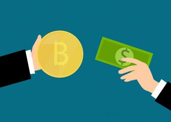 By The Year 2030, Bitcoin Will Be Worth $10 Million 5