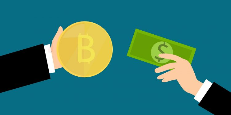 By The Year 2030, Bitcoin Will Be Worth $10 Million 1