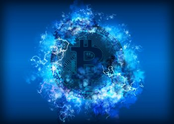 What Are The Advantages Of Bitcoin Payments? 4
