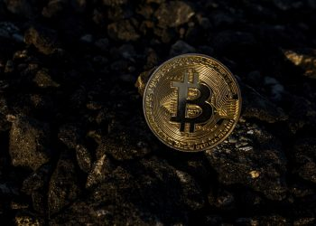 What Happens If I Don't Report My Bitcoin Earnings: Find Out? 7