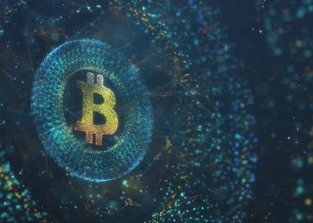 Bitcoin and Cryptocurrency Comparison 5