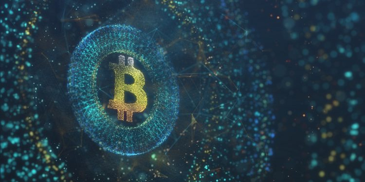 Bitcoin and Cryptocurrency Comparison 1