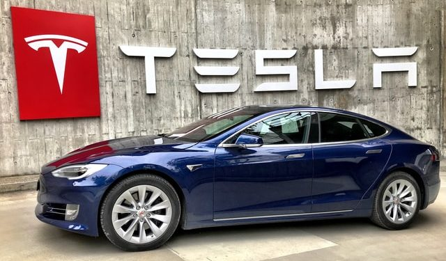 Tesla records $1B in unrealized Bitcoin profit as price touched $58K