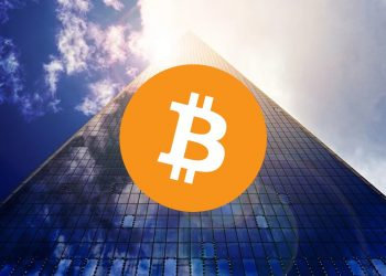 Bitcoin price analysis: BTC aims for $60,000, as the price inflates to $59639