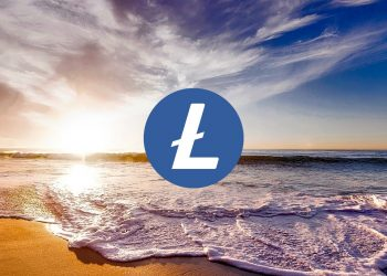 Litecoin price analysis Uptrend remains preserved as price safely rejoins $191