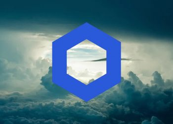 Chainlink price analysis: Bullish flight continues as LINK nears $28