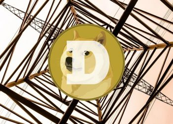 Dogecoin price analysis: DOGE price elevates up to $0.250 as the bullish sequence continues