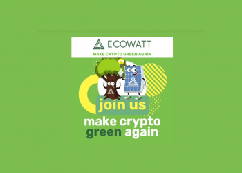 The EcoWatt.io Green Asset Portfolio Holdings secures USD 115M insurance wrap for regulated asset backed green bond offering 2