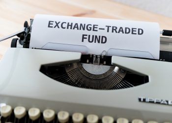 ETF Liquidity Provider - Best Way to Find Quality Partner 4