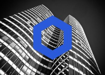 Chainlink price analysis: LINK struggles at $25.9 as trading volume goes down by 10 percent