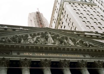 Grayscale Investments and NYSE want to convert GBTC into an ETF 2