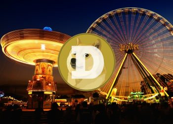 Dogecoin price analysis_ DOGE breaks above $0.249, as bulls dominate the market