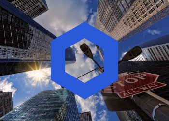 Chainlink price analysis: Link corrects below $32 as bears define the price function