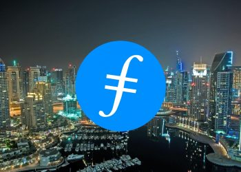 Filecoin price analysis_ FIL recovers at $64.2, more upside to follow_