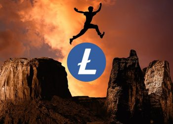 Litecoin price analysis_ LTC unable to break above $196. Do bulls need more consolidation_