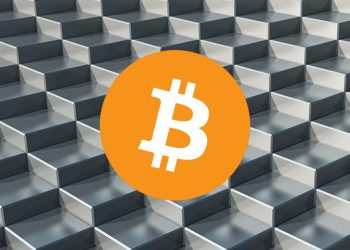 Bitcoin price analysis: Bitcoin crashes south of $60k. Has the reversal started?