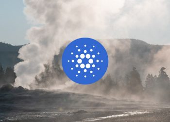 Cardano price analysis Drop in price recorded up to $1.98 as bears takeover again