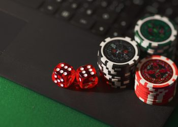 The Rise of Cryptocurrency in the Gambling Industry 4